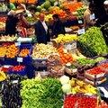 İstanbul'un enflasyonu arttı!