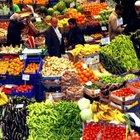 İstanbul enflasyonu açıklandı