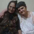 Adana'da anne ve kızı aynı anda öldü