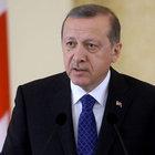Cumhurbaşkanı Erdoğan Romanya'da konuştu:   Bedelini ağır ödediler