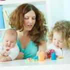 Evde çocuk bakan ve temizlik yapan da sigortalanacak