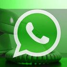 WhatsApp'a bomba özellik geldi!