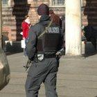 Almanya'dan IŞİD'e katılımın artması yetkilileri harekete geçirdi