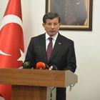 Başbakan Ahmet Davutoğlu: Adalet Sarayı'na şehit savcının adı verilecek