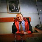 Mehmet Selim Kiraz'ın kayda geçen son sözleri