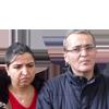 Savcı Kiraz'ın ölümü üzerine Elvan ailesinden son açıklama