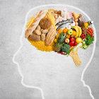 Beynin dostu ve düşmanı olan besinler