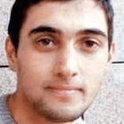 Teröristlerden Mehmet Şafak Yayla mahkemeyi tehdit etmiş