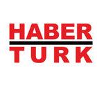 Habertürk Gazetesi 3 dalda ödül aldı