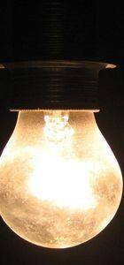 4 Nisan'da İstanbul'un bazı ilçelerine elektrik verilmeyecek