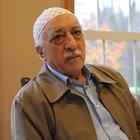 KPSS operasyonunda Fethullah Gülen gelişmesi