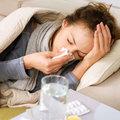Grip vakalarında son durum!