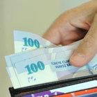 Emekli maaşlarına yapılacak zamdan 5 milyon kişi yararlanacak