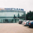 BDDK, Tekstilbank'ın Çinli banka ICBC'ye satışını onayladı
