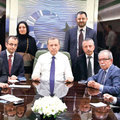 Erdoğan: Özel güvenlik kaldırılmalı