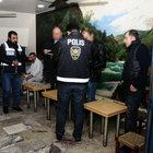 İstanbul Otogarı'nda terör alarmı