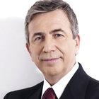 Mansur Yavaş Ankara seçimini AİHM'ye götürdü