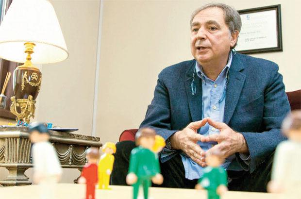 Terapist Mehmet Zararsızoğlu, mutluluk, gülenay börekçi