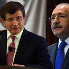 AKP ve CHP seçim vaatlerini açıkladı