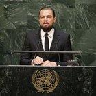 Leonardo DiCaprio, ekolojik tatil köyü yapıyor