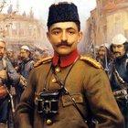 Enver Paşa'nın müzayedeye çıkartılacak olan özel eşyalarına Millî Savunma Bakanlığı talip oldu