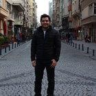 "Ceyhun Fersoy: ""Beni öldü sanmışlar"""