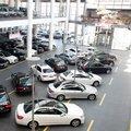 Motorlu taşıtlara ÖTV düzenlemesi geliyor