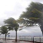 Meteorolojiden yapılan açıklamaya göre Ege Denizi'nde fırtına oluşması bekleniyor