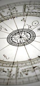 Kelt astrolojisine göre senin ağacın hangisi?
