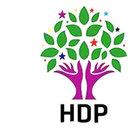 HDP'nin seçim kozu 'bedelsiz' elektrik