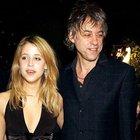 Bob Geldof'dan şaşırtan seçim