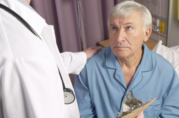 Tip 1 diyabet Haberleri, Güncel Tip 1 diyabet haberleri ve Tip 1 diyabet gelişmeleri