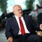 THY Yönetim Kurulu Başkanı Hamdi Topçu istifa etti
