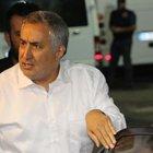 Yurt Atayün'den bağımsız milletvekili adaylığı başvurusu