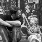 Kız Babalarının Bilmesi Gereken 10 Şey