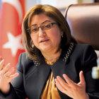 Belediye Başkanı Fatma Şahin 'yeni kent' açıklaması
