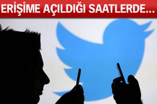 Twitter, retweet, yorumlu retweet, Alıntı Tweet