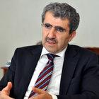 Eski ÖSYM Başkanı Demir için adli kontrol talebi