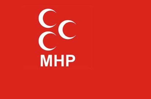 MHP milletvekili adayları tam listesi