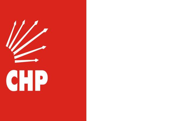 CHP'nin milletvekili adayları listesi (il il)