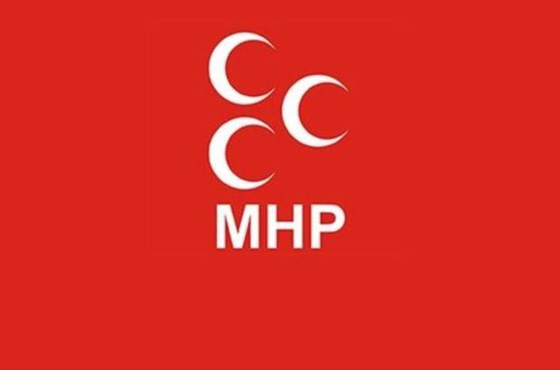 MHP'nin Ankara milletvekili aday listesi