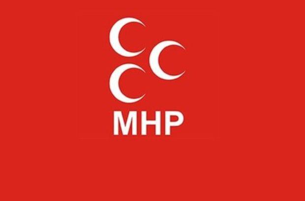 MHP'nin İstanbul milletvekili adayları tam listesi