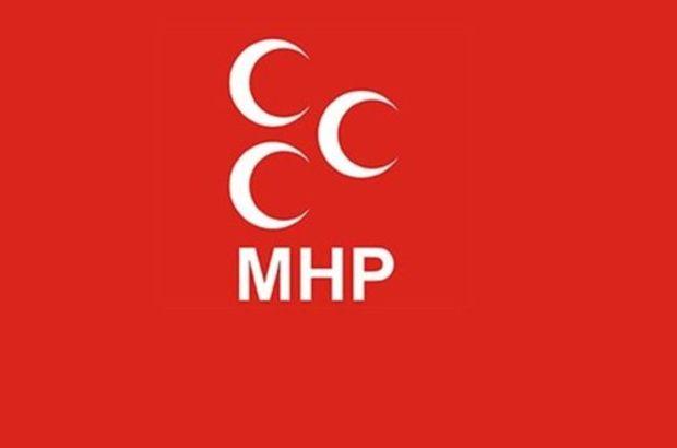 MHP'nin İzmir milletvekili adayları tam listesi
