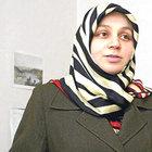 28 Şubat'ın öne çıkan isimlerinden Leyla Şahin Usta milletvekili adayı