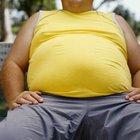 Kas kaybı yaşamadan kilo vermek mümkün!