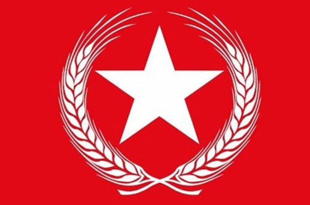 Vatan Partisi'nin tam aday listesi