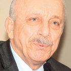 Eski Zonguldak Başsavcısı Hüseyin Özbakır, AK Parti Zonguldak 1. sıradan aday gösterildi