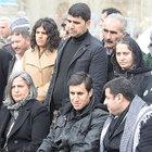 HDP'den Dilek Öcalan sürprizi
