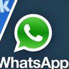 Sosyal medya devi Facebook'a Whatsapp butonu geliyor