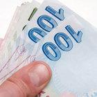Kamu bankaları yeni bir kredi eylem planı hazırladı
